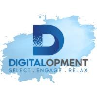 Digitalopment | The best digital agency in Dubai | DMC