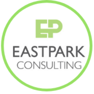 Eastpark Consulting :Top digital marketing agency in USA | DMC
