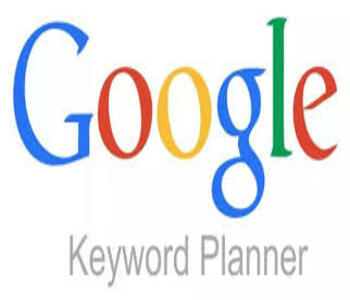 Keyword Planner is a free Google Ads tool that helps advertisers determine what level of traffic can potentially be obtained with a certain budget and a certain campaign.