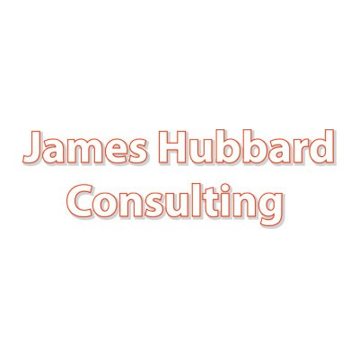 James Hubbard Consulting is an SEO consultancy in Sussex, UK providing highly detailed, fully custom-written SEO audits and digital marketing assessments