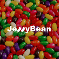 JellyBean is the best digital marketing agency in Birmingham, specializing in SEO, PPC and Digital PR that was founded with the aim of putting you first