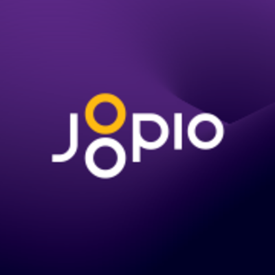 Joopio is the leading global marketing agency in London, United Kingdom for technology products helping products build, launch and scale their businesses