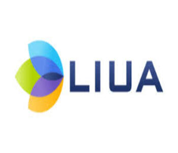 LIUA : Leading web development company in USA | DMC