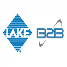 Lake B2B : Leading marketing database company in USA | DMC