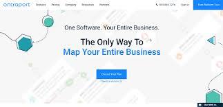 Ontraport 1 | Digital Marketing Community