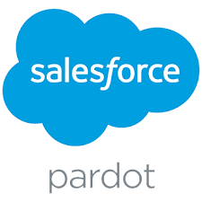 Discover standout Pardot's features that making it a leader among today's marketing automation platforms. Contact us on DMC to learn more about Pardot