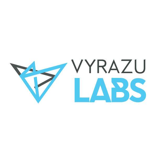 Vyrazu Labs is a mobile and web application development company in Kolkata, India providing application development and designing services