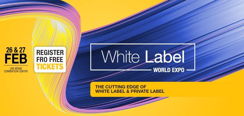 White Label World Expo Las Vegas 2020 1 | Digital Marketing Community