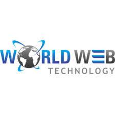 WWT : leading Web Design Company in USA & India | DMC