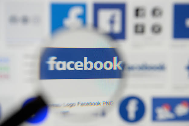 Facebook has filed a suit against Hong Kong-based ILikeAd Media International Company for using its ads to deceive people into installing malware.