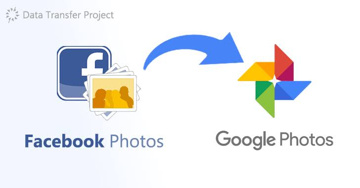 Facebook announces the launch of a new tool which will enable users to transfer their Facebook photos and videos over to Google Photos