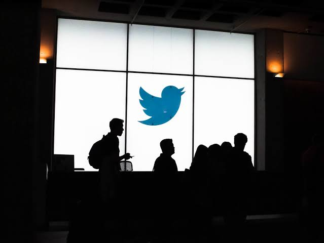Twitter Looks to Explore a 'Decentralized Standard' for Social Networks