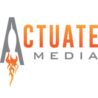 Actuate Media : Top-ranked data-driven digital agency in Seattle
