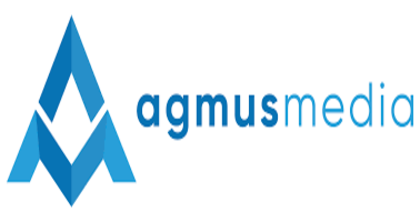 Agmus Media : Top advertising and marketing agency in Chicago | DMC