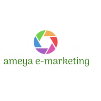 Ameya eMarketing : Effective B2B digital marketing agency in Hyderabad