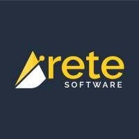Arete Software : Top software development company in Ontario | DMC