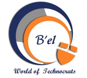 Bel Technology : Leading web development company in India   DMC