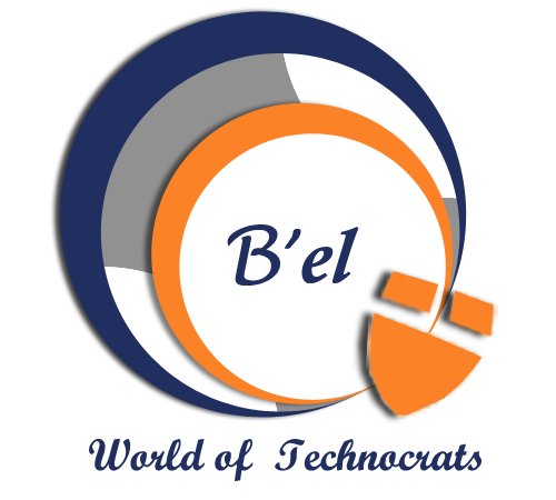 Bel Technology : Leading web development company in India | DMC