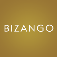 Bizango : Leading website design agency in Seattle | DMC