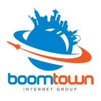 Boomtown Internet Group: Premier digital marketing company in the USA