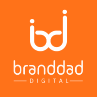 BrandDad Digital : Premier digital marketing agency in USA | DMC