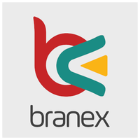 Branex : One of the best web design agencies in New York