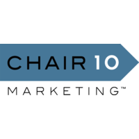 Chair 10 Marketing : Top digital marketing agency in Seattle | DMC
