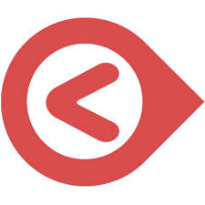 CodeTactic : Leading digital marketing company in Canada | DMC
