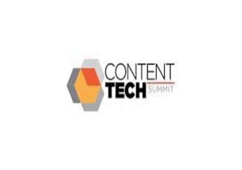 Don't miss the best content marketing event in 2020 | DMC