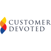 Customer Devoted : Top digital transformation consultancy in London