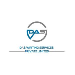 Das Writing Service  One of the leading agencies in Kolkata   DMC
