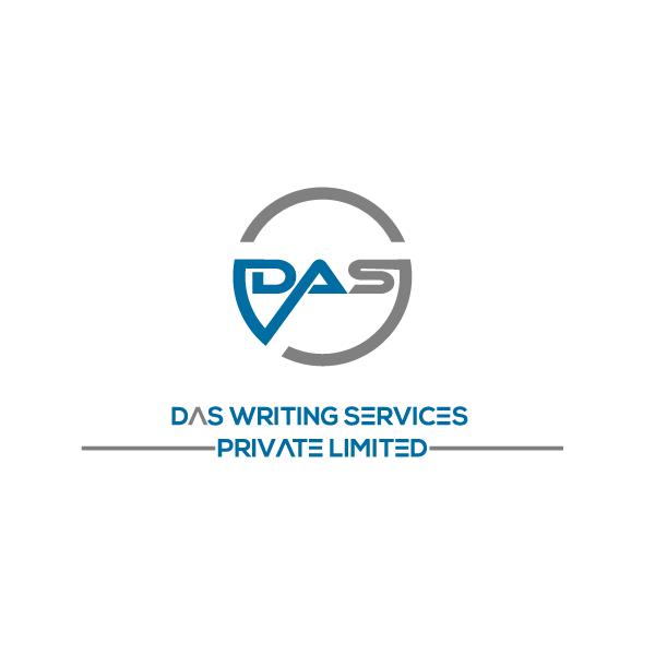 Das Writing Service| One of the leading agencies in Kolkata | DMC