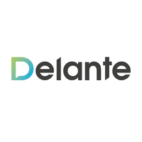 Delante : Top digital marketing & SEO agency in Poland | DMC