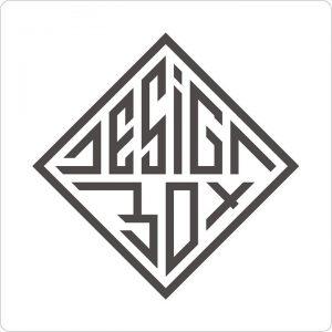 Designbox : The best graphic design studios in Delhi   DMC