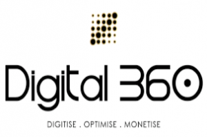 Digital Media 360 : Top digital marketing agency in Dubai   DMC