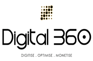 Digital Media 360 : Top digital marketing agency in Dubai | DMC