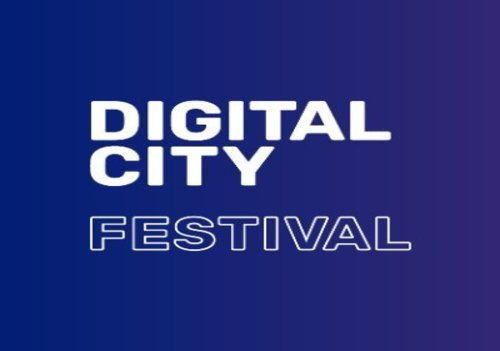 Events 2 | Digital Marketing Community