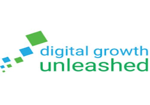 Don't miss the best digital marketing agency in 2020 | DMC