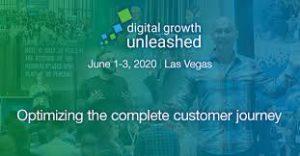 Digital Growth Unleashed Las Vegas 2020 1   Digital Marketing Community