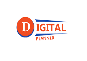 Digital Planner India : leading web development agency in India | DMC