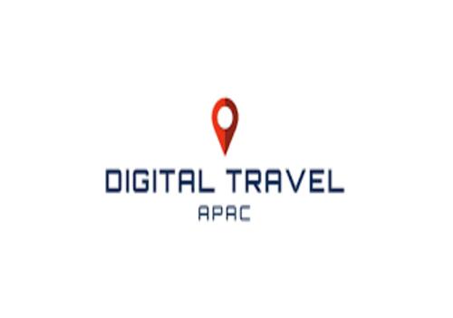 Events 1 | Digital Marketing Community