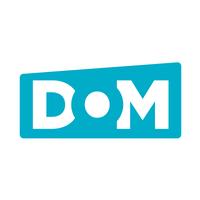 DOM : Top 200 Premier Google Partner digital marketing agency in USA