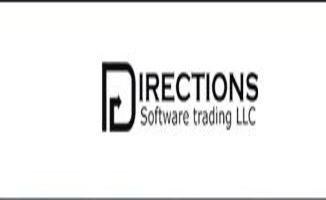 Directions AE : The best digital marketing agency in Dubai | DMC