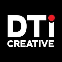 DTi Creative : Creative digital marketing agency in Ohio | DMC
