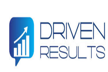 Driven Results : The best digital marketing agency in USA | DMC