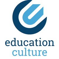Education Culture : Top IT software company in India | DMC