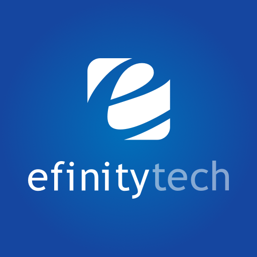 Efinitytech : Top website design and development agency in USA