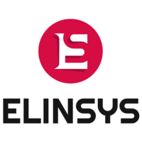 Elinsys : Top website and mobile app development company in India