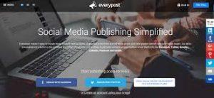 Everypost 1 | Digital Marketing Community
