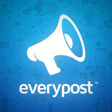 Everypost : The easiest and most useful social media tool | DMC